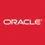 Oracle® DS - Forms