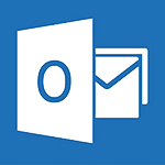 Outlook - Optimiser sa messagerie