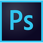 Photoshop - Pour le web
