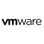 VMware vSphere - Optimize and Scale