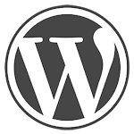 WordPress - Initiation